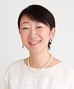 山田 メユミ